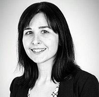 Laura Nevado-Garcia
